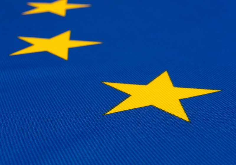 Securitisation industry confident ahead of EU regulation amendments