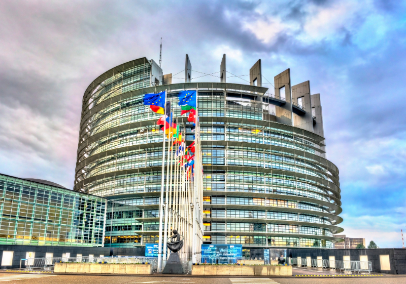 European Parliament passes new securitisation rules